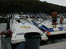 Lake Cumberland Poker Run-pic00060.jpg