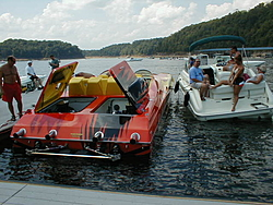 Lake Cumberland Poker Run-pic00061.jpg