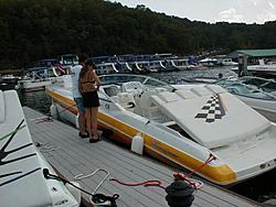 Lake Cumberland Poker Run-pic00062.jpg