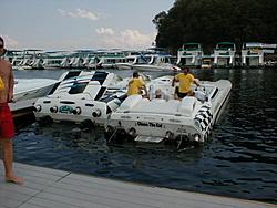 Lake Cumberland Poker Run-pic00063.jpg