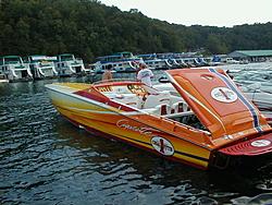 Lake Cumberland Poker Run-pic00064.jpg