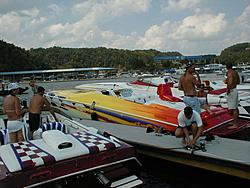 Lake Cumberland Poker Run-pic00065.jpg