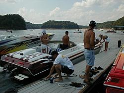 Lake Cumberland Poker Run-pic00066.jpg