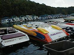 Lake Cumberland Poker Run-pic00067.jpg