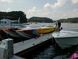 Lake Cumberland Poker Run-pic00068.jpg