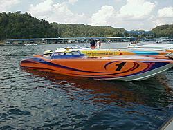 Lake Cumberland Poker Run-pic00069.jpg