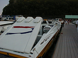 Lake Cumberland Poker Run-pic00070.jpg