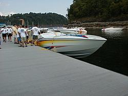 Lake Cumberland Poker Run-pic00072.jpg