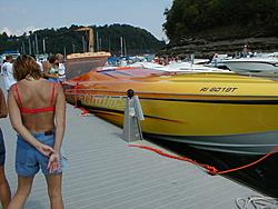 Lake Cumberland Poker Run-pic00073.jpg