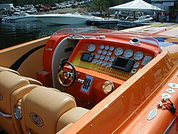 Lake Cumberland Poker Run-pic00074.jpg