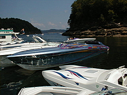 Lake Cumberland Poker Run-pic00076.jpg