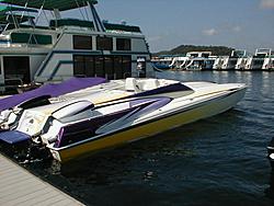Broke at Lake Cumberland-pic00014.jpg