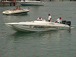 Your Pictures from Summer 2002-noonepaceboat.jpg