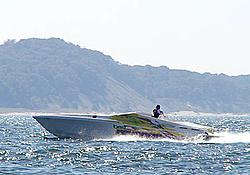 Ok people...This boat has got to go.-bestrevengeoso.jpg