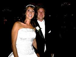 Congratulations TONTO!!-tanner-wedding-9-12-04-025r.jpg