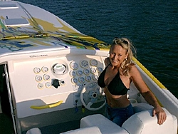 Ok people...This boat has got to go.-tracy_driving_dd.jpg