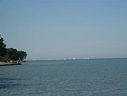 Lake Erie Hot Rod Run !!!-lake-erie-hot-rod-run-2004-001.jpg