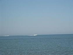 Lake Erie Hot Rod Run !!!-lake-erie-hot-rod-run-2004-002.jpg
