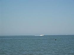 Lake Erie Hot Rod Run !!!-lake-erie-hot-rod-run-2004-003.jpg