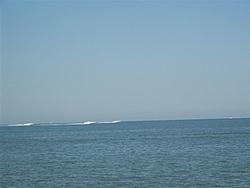 Lake Erie Hot Rod Run !!!-lake-erie-hot-rod-run-2004-004.jpg