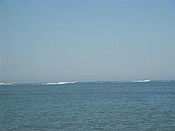 Lake Erie Hot Rod Run !!!-lake-erie-hot-rod-run-2004-005.jpg