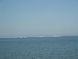 Lake Erie Hot Rod Run !!!-lake-erie-hot-rod-run-2004-006.jpg