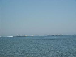 Lake Erie Hot Rod Run !!!-lake-erie-hot-rod-run-2004-007.jpg