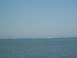 Lake Erie Hot Rod Run !!!-lake-erie-hot-rod-run-2004-008.jpg