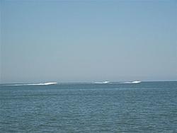 Lake Erie Hot Rod Run !!!-lake-erie-hot-rod-run-2004-009.jpg