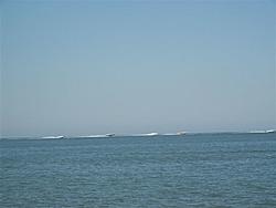 Lake Erie Hot Rod Run !!!-lake-erie-hot-rod-run-2004-010.jpg