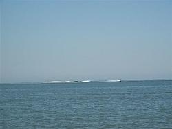 Lake Erie Hot Rod Run !!!-lake-erie-hot-rod-run-2004-011.jpg