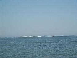 Lake Erie Hot Rod Run !!!-lake-erie-hot-rod-run-2004-012.jpg