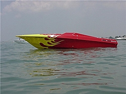 Lake St. Clair boaters-sparkle.jpg