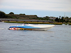 Anyone Know This Top Gun T/S - New Jersey-img_4217.jpg
