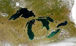 Lets see where you boat-great-lakes-space.jpg