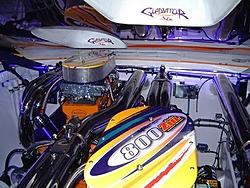 750 sterling vs 750 Zuls............Again!-motors.jpg