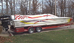 28 Cougar's for Ted-image015c.jpg