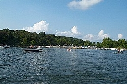 Lets see where you boat-small-raft-quarry.jpg
