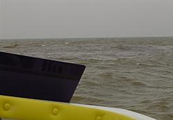 big water-rough-water-large-.jpg