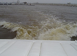 big water-heading-out-large-.jpg