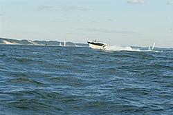 big water-052d4009-large-.jpg