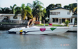 taking the boat out tomorrow--who's up 4 it-canal.jpg