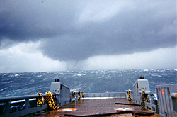 big water-waterspout3wp.jpg