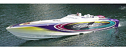 Need Graphics ideas for my new nortech 50v?-36-miami-bs-2003.jpg
