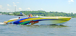 Need Graphics ideas for my new nortech 50v?-boat11.jpg