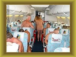 Terrorist Proof Airline-nakedairlines1.jpg