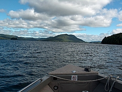 Our trip to Lake George NY. WHo has the Apache ?-hpim0356.jpg