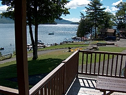 Our trip to Lake George NY. WHo has the Apache ?-hpim0371.jpg