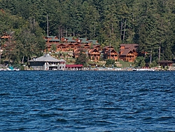 Our trip to Lake George NY. WHo has the Apache ?-hpim0352.jpg