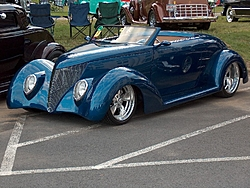 Our trip to Lake George NY. WHo has the Apache ?-hpim0399.jpg